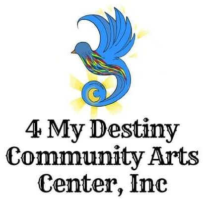 4 My Destiny